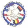 Logo COMENIUS